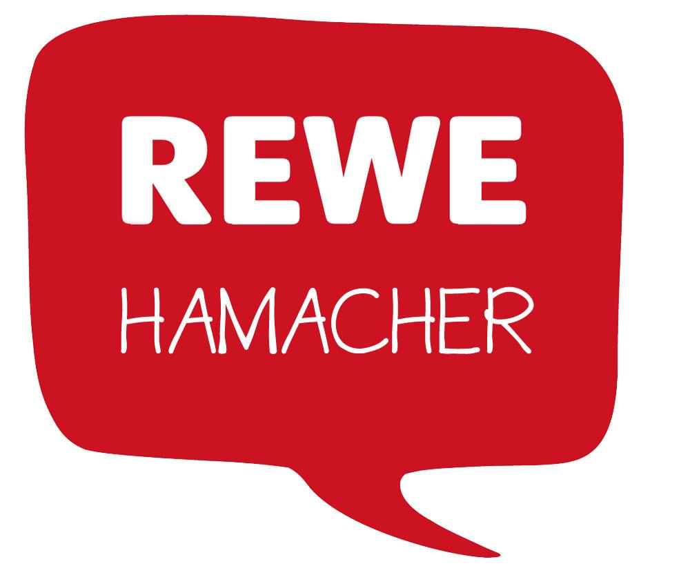 REWE Supermarkt Hamacher – Sechtem