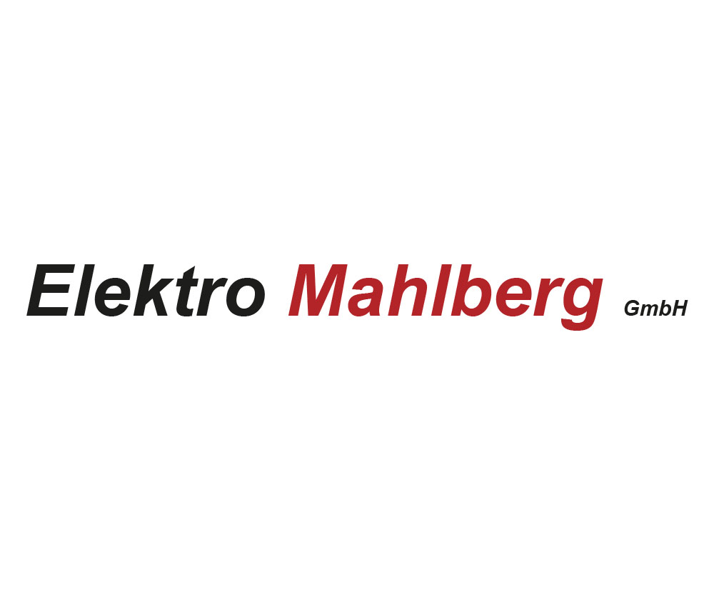 Elektro Mahlberg Sechtem